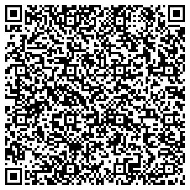 """QR-код с контактной информацией организации Общество с ограниченной ответственностью ООО """"ТОРГОВЫЙ ДОМ """"НИСА"""""""