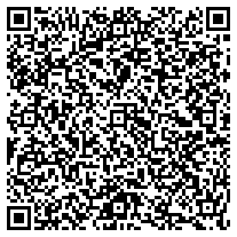 QR-код с контактной информацией организации Другая Innertrade