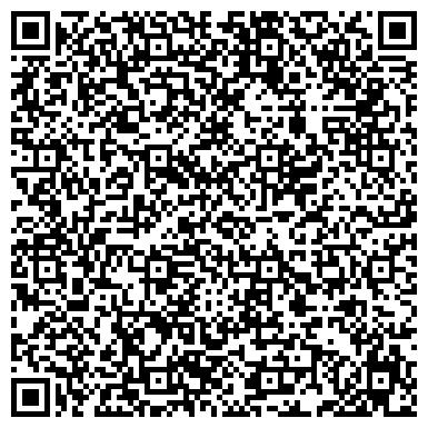 QR-код с контактной информацией организации Общество с ограниченной ответственностью ООО «Полиграфические машины»