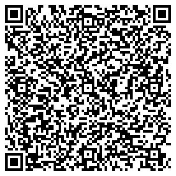 QR-код с контактной информацией организации «Универсалмаш», Субъект предпринимательской деятельности