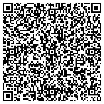 QR-код с контактной информацией организации ООО Днепр-Контракт