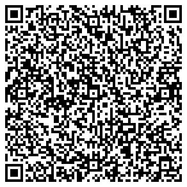 QR-код с контактной информацией организации ООО Эксимспецмаш