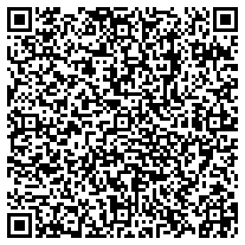 QR-код с контактной информацией организации Акваэкопласт