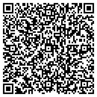 QR-код с контактной информацией организации Чп Донбасс-95