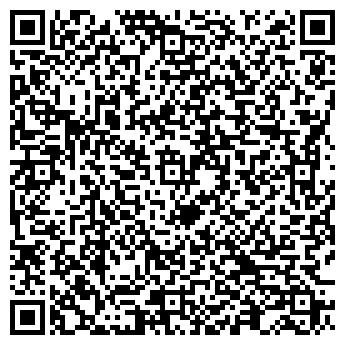 QR-код с контактной информацией организации Общество с ограниченной ответственностью Krotimport Ltd