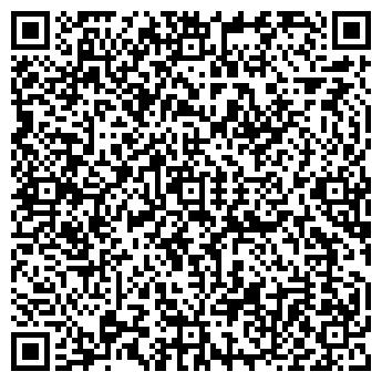 QR-код с контактной информацией организации Частное предприятие ПП «Компания «САН»