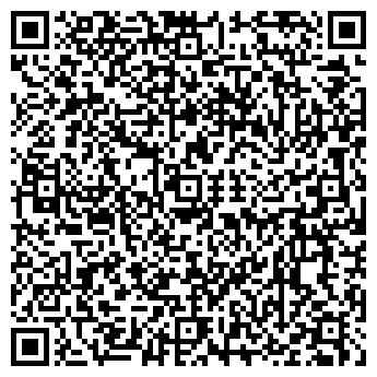 QR-код с контактной информацией организации ООО ИНМАТЕХ, Общество с ограниченной ответственностью