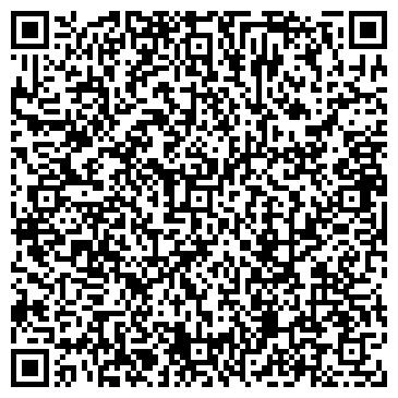 QR-код с контактной информацией организации ЧП Фолиант Метиз