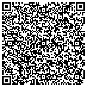 QR-код с контактной информацией организации ПП «ВКМ» (Винницакотломонтаж)