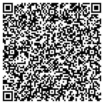"""QR-код с контактной информацией организации OOO """"Престиж 200"""""""