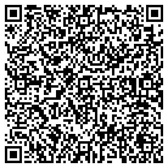 QR-код с контактной информацией организации ЧП «Промподшипник»