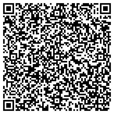 QR-код с контактной информацией организации ПП Проминвест