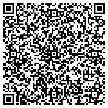 QR-код с контактной информацией организации ЧП Самогонный аппарат