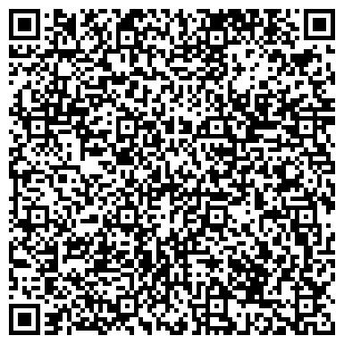 QR-код с контактной информацией организации Общество с ограниченной ответственностью ООО «Николаевская судномонтажная верфь»