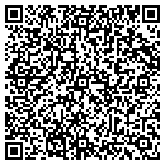 QR-код с контактной информацией организации СПЕЙС-ДЖЕМ КЛУБ