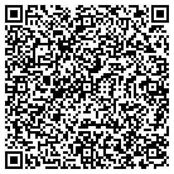 QR-код с контактной информацией организации ЧПП «СВЭМ», Частное предприятие