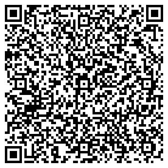 QR-код с контактной информацией организации СПД «Замана В. О.»