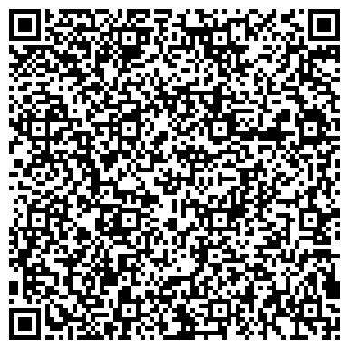 """QR-код с контактной информацией организации Частное предприятие Компания """"Горное оборудование"""""""