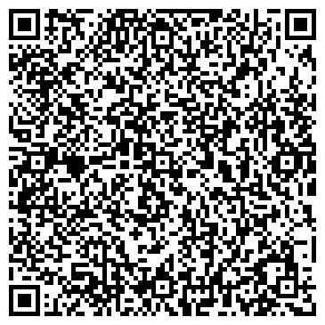 """QR-код с контактной информацией организации ООО """"Теплобудинвест-2010"""""""