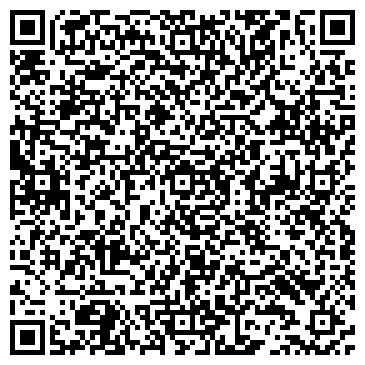 QR-код с контактной информацией организации СПД Горошикова Т. А.