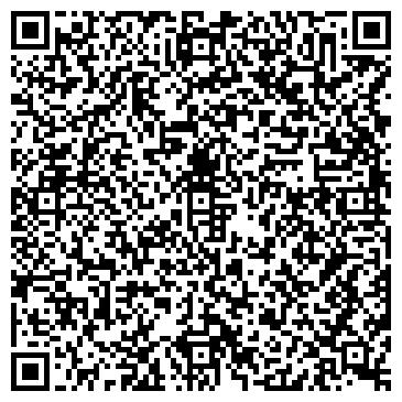 QR-код с контактной информацией организации Интернет-магазин Filter, Субъект предпринимательской деятельности