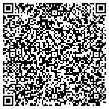 QR-код с контактной информацией организации ЧП «Компания Валсаш-К»