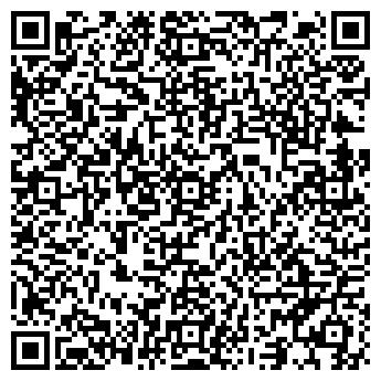 """QR-код с контактной информацией организации Общество с ограниченной ответственностью НПП """"УКРФУРМЕТ"""""""