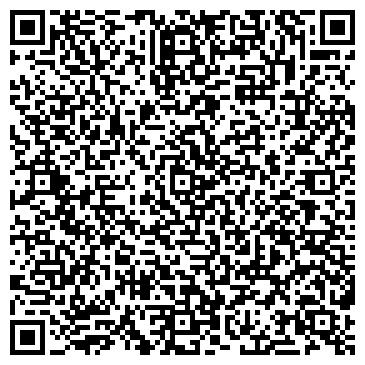 """QR-код с контактной информацией организации ООО """"Компания Мирмэкс"""""""