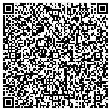 """QR-код с контактной информацией организации ООО """"ЕКО-ТЕП"""""""