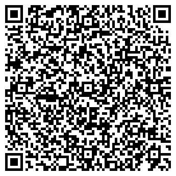 QR-код с контактной информацией организации Частное предприятие Компания «Ракета»