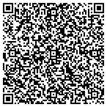 QR-код с контактной информацией организации ЧП «Ремкомплект»