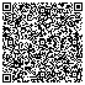 QR-код с контактной информацией организации Частное предприятие ОМЕГА - ПРОДУКТ