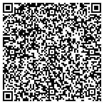 QR-код с контактной информацией организации ЧП «СПЕЦГОРТЕХ»