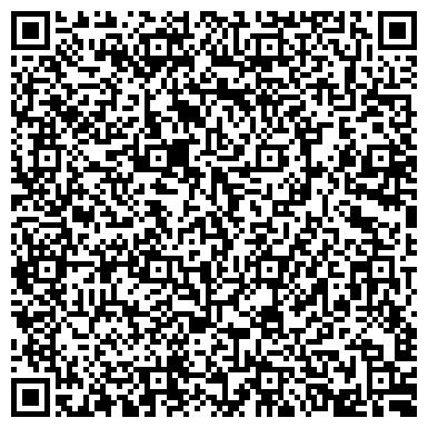 QR-код с контактной информацией организации Холодильные двери - СПД Самойлов П. А.