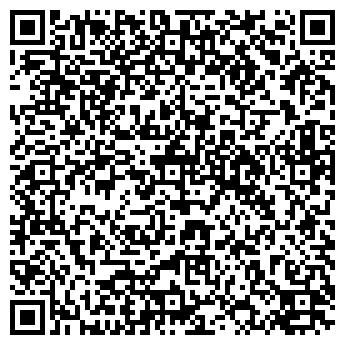 QR-код с контактной информацией организации АГРОТРЕЙД-1 ТОО