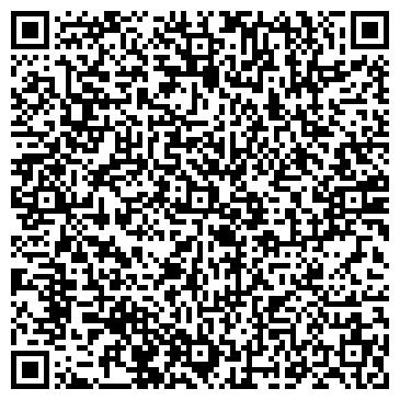 QR-код с контактной информацией организации Общество с ограниченной ответственностью OOO «НТП «КоДиС»