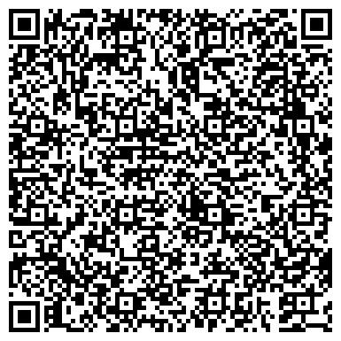 """QR-код с контактной информацией организации ТОВ """"Будівельна інноваційна група"""" (БІГ)"""
