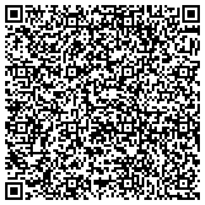 QR-код с контактной информацией организации Общество с ограниченной ответственностью ООО «Мониторинг GPS» — GPS мониторинг транспорта, контроль расхода топлива