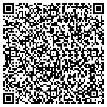 QR-код с контактной информацией организации Частное предприятие Краща вода