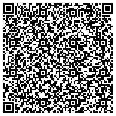 QR-код с контактной информацией организации ООО «Центр энергосберегающих технологий»