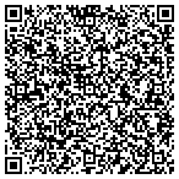 QR-код с контактной информацией организации ПАО «ЛСЗ «Пролетарий»