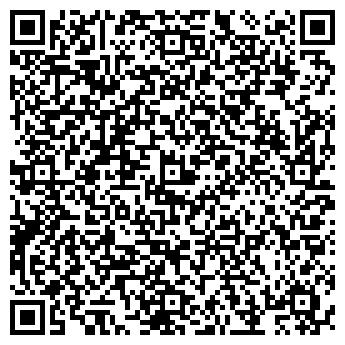QR-код с контактной информацией организации ФЛ-П Ермаков П. В.