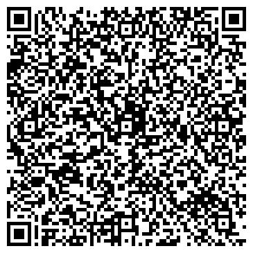 QR-код с контактной информацией организации Станк, ООО
