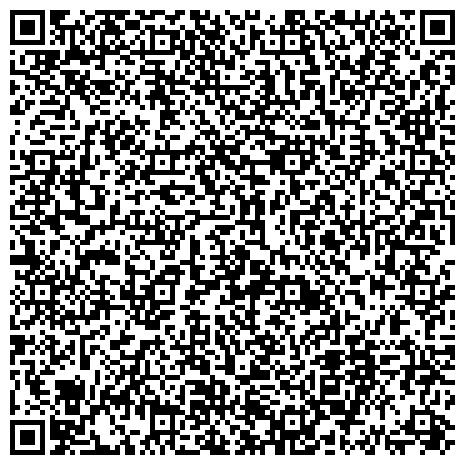 QR-код с контактной информацией организации Совместное предприятие TERMOMART™ Tвердотопливные котлы Viadrus & Atmos Продажа Доставка по Киеву и Украине