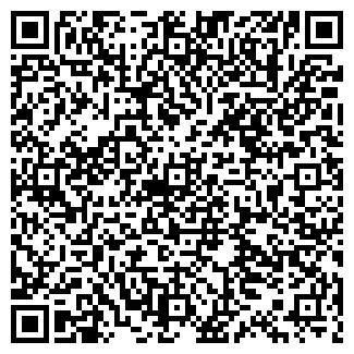 QR-код с контактной информацией организации БРИСТОЛЬ, ЧП