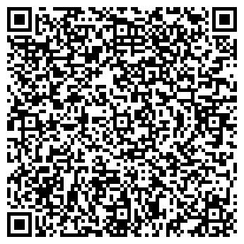 QR-код с контактной информацией организации Ооо «УкрМел»