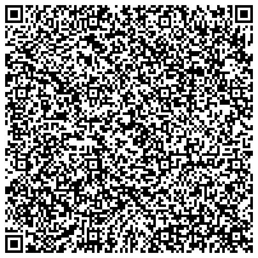 QR-код с контактной информацией организации Субъект предпринимательской деятельности Mobi-China.com.ua - Только качественные китайские телефоны и смартфоны iPhone, Nokia, Samsung, HTC