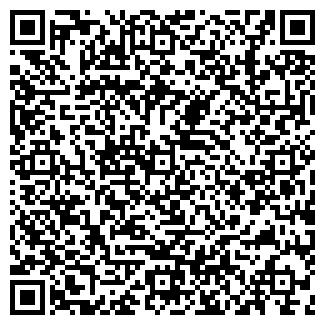 QR-код с контактной информацией организации ЧП Усенко А.В.