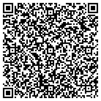 """QR-код с контактной информацией организации Общество с ограниченной ответственностью ООО """"Востокстрой"""""""