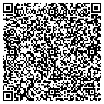 QR-код с контактной информацией организации ТД Аркада, ООО